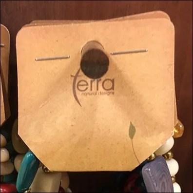 Handmade Wood Fashion Jewelry Peg Hooks