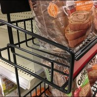 Magnetic Sidekick for Pepperidge Farm Bread