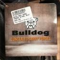 Concealed Carry Purses for Gun Toting Mamas Bulldog Logo