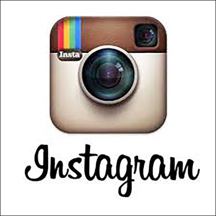 Now Follow Fixtures Close Up on Instagram Daily