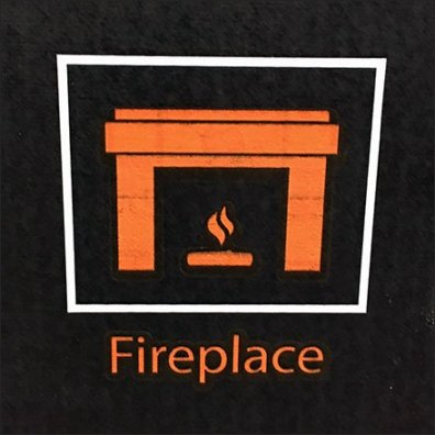 Instant Fire Use Icons in Merchandising 1