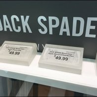 Jack Spade iPhone Cases 3
