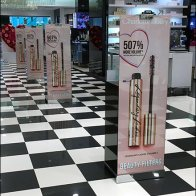 Charlotte Tilbury Sign Repetition and Frequency