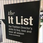 It List 5 Ways to Wear Seersucker Suit