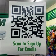 Get Connected to Dollar Tree In-Store