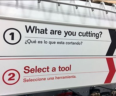 How To Select Shears, Pruners, and Cutters Tips