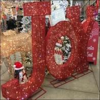 Oy Verses Joy Christmas Greeting