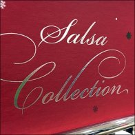 Holiday Salsa Collection by Stonewall Kitchen