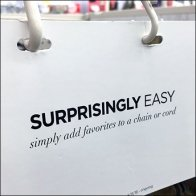 Surprisingly Easy Craft Sign Arm Strategy