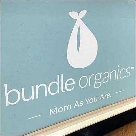 Bundle Organic Vertical Color Coding Fixtures