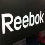 Reebok Sport Socks Corrugated Scan Hook
