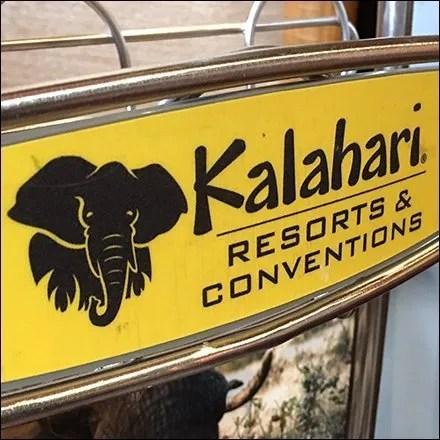 Kalahari Hospitality Retail Shopping Carts Logo Square1