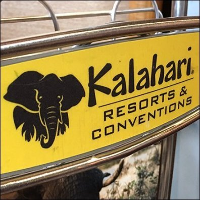 Kalahari Hospitality Retail Shopping Carts Logo Square1