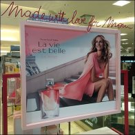 Lancome Made with Love For Mom