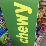 Gummies Product Tagline Category Definition