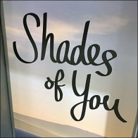 Shades of You Sunglass Hut Merchandising