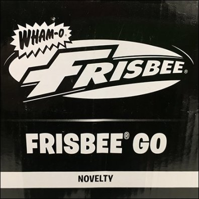Wham-O Frisbee Novelty Category Definition Square2
