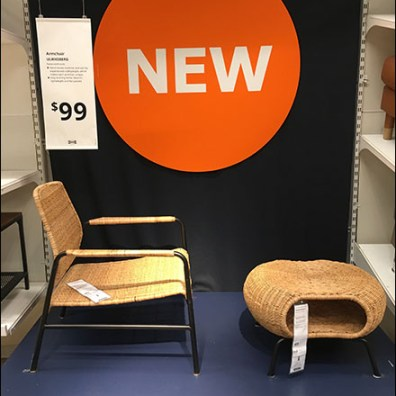 IKEA New Wicker Ensemble Featured