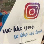 We-Like-You So Like-Us-Too Reciprocity
