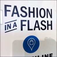 Fashion-In-A-Flash Buy Online Advisory