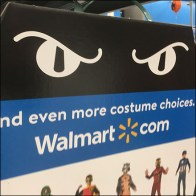 Halloween-Costume-Choices Coffin Promotion