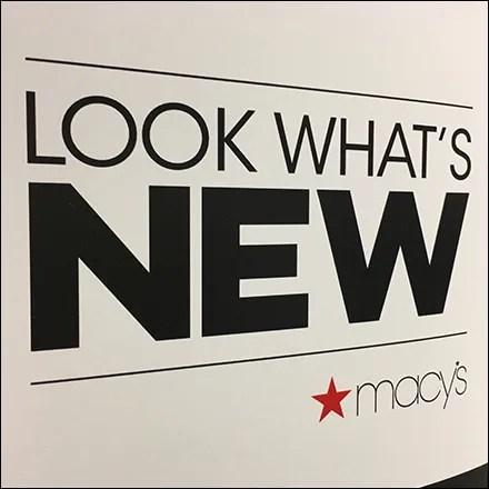 Look-Whats-New KitchenAid Mixer Display