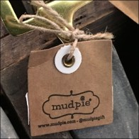 Personalizer Bottle-Opener Twine-Tied Tag