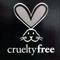 Elf Cruelty-Free Cosmetics Brush Promise Main