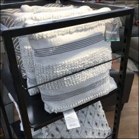 Broyhill Unbranded Pillow Display Tower