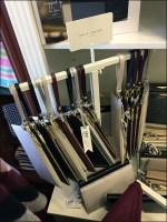 Katie Loxton Handbag Table-Top T-Stand