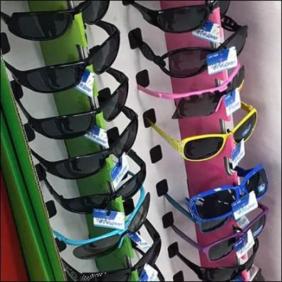 Corrugated Kidz Eyewear Sunglass Sale Aux