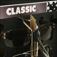 Rubber Band Sunglasses Inventory Control Clips Square2