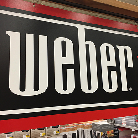 Weber Walled-In Grill Department Logo Square