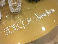 Elle Decor Branded Furnishings