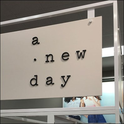 A-New-Day Apparel Flyover Branding