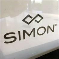 LVM Simon Properties Coronavirus Stay Safe Stay Apart Feature1