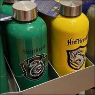 Harry-Potter Water-Bottle Divided Shelves