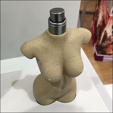KKW Fragrance Exclusive Body Spray