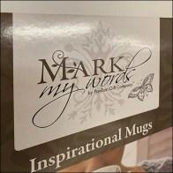 Mark-My-Words Inspirational Mug Display Feature2