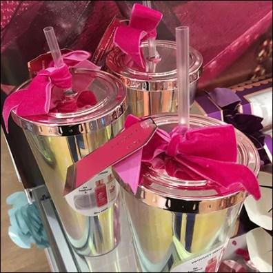 Ulta Milkshake Smoothie Package LabelingUlta Milkshake Smoothie Package Labeling