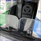 Eye-Care Shelf-Management Details Uncovered