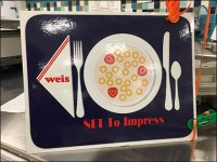 Table-Set-To-Impress Sales Support