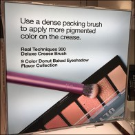 How-To-Do-Hues Cosmetics Brush Endcap