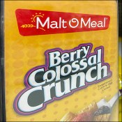 Berry-Colossal-Crunch Divider Category Definition