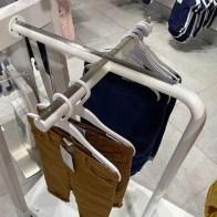 H&M Children's Apparel Hangrail Boxer Faceout