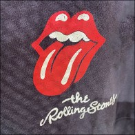 H&M Rolling Stones Pin-Stopped Hangrail Square1