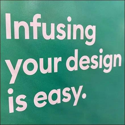 Cricut Professional Mug Design Instructions