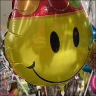Fun-filled Balloon Tree Grows Sales