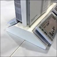 Microsoft-Office Countertop Base DesignMicrosoft-Office Countertop Base Design