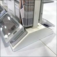 Microsoft-Office Countertop Base Design